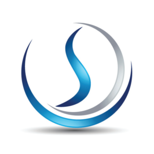 Skinfocus logo